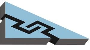Адвокатское бюро «Плешаков, Ушкалов и партнеры» защитило интересы Центрального Дома работников искусств
