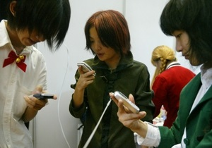 Японские разработчики представили функцию перевода телефонных разговоров