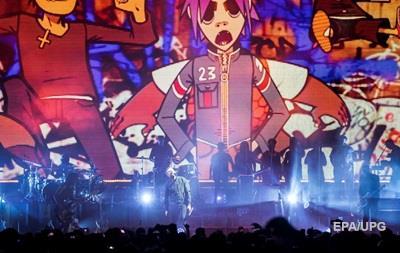 Супермодель по-украински 2: смотреть онлайн 13 выпуск