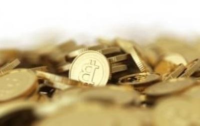 В мире началось тестирование новой криптовалюты