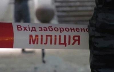 Полиция раскрыла подробности взрыва в Киеве