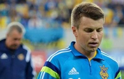 Ротань: Чем сильнее будет группа на Евро-2016, тем интереснее будет играть