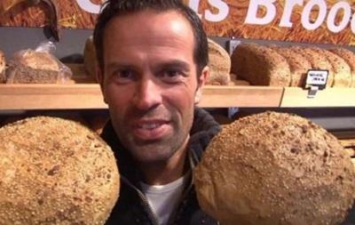 Матч Шахтер - Реал доверили судить владельцу пекарни