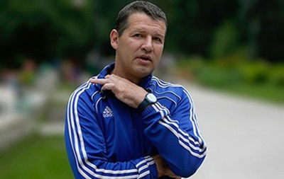 Саленко: Динамо нужно не просто забивать, но и выигрывать