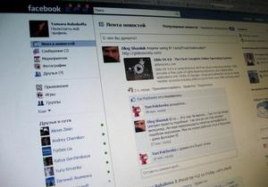 Facebook запускает функцию добавления видео и фото в комментарии