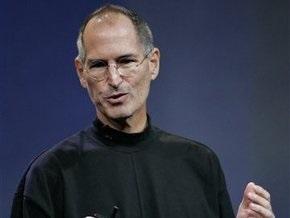 Forbes: Самые влиятельные люди в мире бизнеса