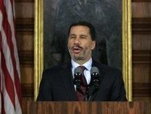 Новый губернатор Нью-Йорка тоже изменял жене