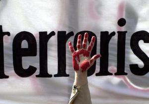 Боевик Аль-Каиды приговорен к смертной казни за убийство россиян