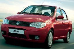 Производством Fiat займется дочерняя компания «Cоллерс» «ЗМА авто»