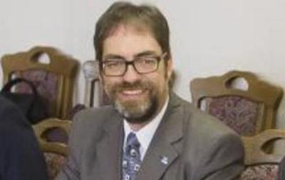 Советником главы фискальной службы стал немецкий профессор
