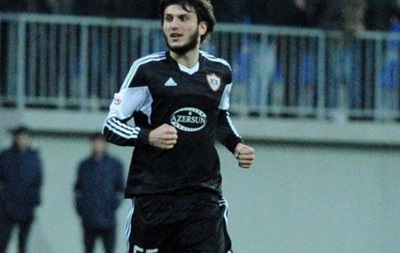 СМИ: Динамо интересуется двумя футболистами из чемпионата Азербайджана