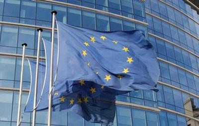 ЕС подтвердил готовность продлить санкции против Москвы
