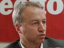 Зинченко вошел в список БЮТ на выборах Киевсовета