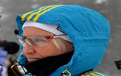 Белова: Семенову стоило немного переждать порыв ветра на рубеже