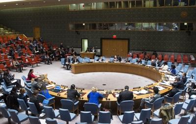 ООН осудила планируемую в Саудовской Аравии казнь поэта