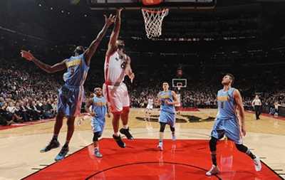 NBA: Успех Майами, Денвера и Бостона, неудачи Юты, Мемфиса и Индианы