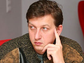 Доний: Ющенко показал пример деградации украинской политики