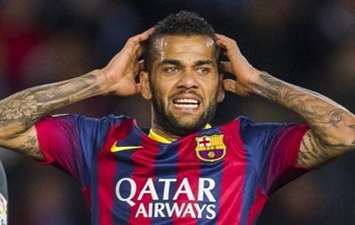 Защитник Барселоны: Роналду не заслужил быть в числе финалистов Золотого мя