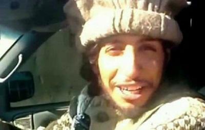 Организатор терактов в Париже имел связи в Британии - СМИ