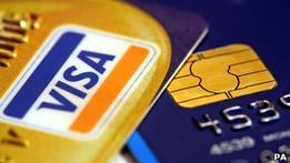 Полиция Нью-Йорка раскрыла аферу с кредитками