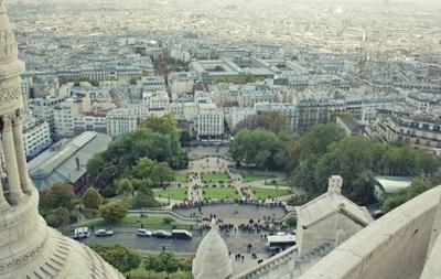На конференции в Париже одобрили проект соглашения по климату