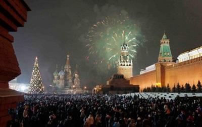 Россиянам рекомендуют не отдыхать за границей на Новый год