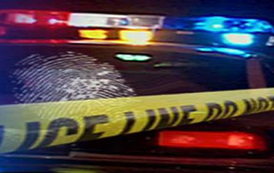 В США мужчина открыл стрельбу в автомастерской