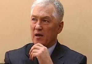 Глава Минздрава уточнил количество погибших в результате холодов