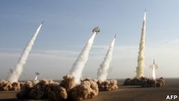 Министр: Израиль готов к 30-дневной войне с Ираном