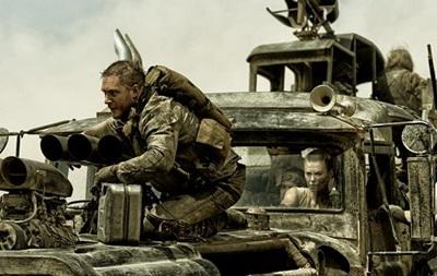 Оголошено список фільмів, що претендують на Оскар за спецефекти