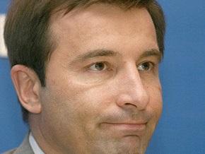 Украина поставляла Грузии наступательное вооружение - Коновалюк