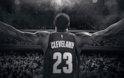 Спортивный бренд заплатит легенде НБА более 500 млн долларов