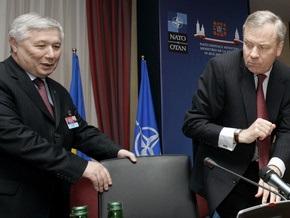 Польша призвала Украину реалистичнее смотреть на отношения с НАТО