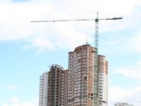 В Киеве резко упала стоимость аренды квартир