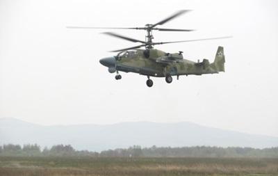 Финляндия обвинила Россию в нарушении воздушного пространства