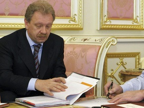 Газпром повторно прислал Нафтогазу заявку на транзит газа