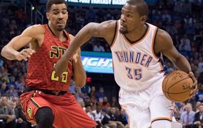 NBA: Успех Чикаго и очередное разорование от Филадельфии