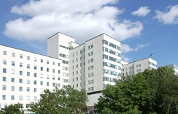 Одна из крупнейших больниц Швеции принесла извинения за приглашение на работу хипстеров