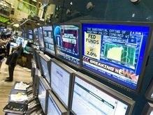 Обзор рынков: США в ожидании новостей