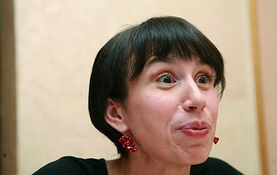 Черновол дважды лечилась в психбольнице - Портнов
