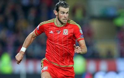 Бэйл: Уэльс будет иметь все шансы, чтобы победить на Евро