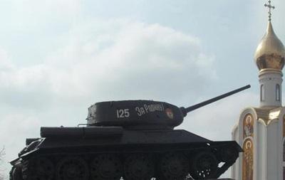 Молдова требует вывода войск РФ из Приднестровья