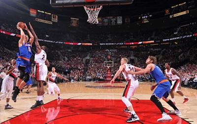 NBA: Милуоки прервал серию Голден Стэйт, поражения Лейкерс и Бруклина