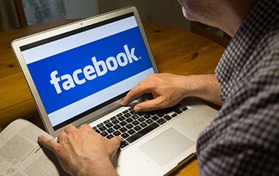В Малайзии арестовали мужчину заоскорбление королевской семьи вFacebook