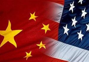 США и КНР обсудили территориальные споры