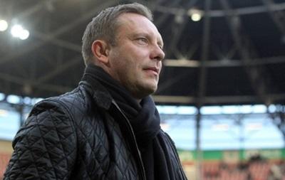 Тренер Шальке: В Шахтере много прекрасных футболистов в линии атаки