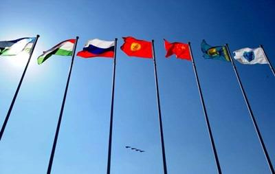 Китай предложил создать в рамках ШОС зону свободной торговли