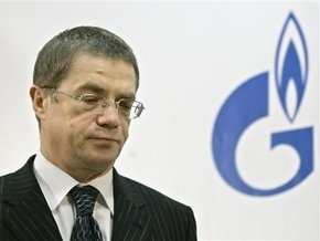 Газпром: После 2030 года крупнейшими поставщиками газа останутся РФ, Иран и Катар
