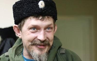 Украинская разведка прокомментировала убийство Дремова