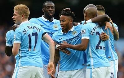Манчестер Сити хочет провести первый матч с Динамо на нейтральном поле